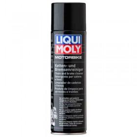 K&N Filtro de Aceite KN-303...