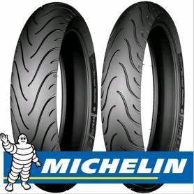 Michelin Llanta 140/70-17...